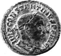 Constantino I