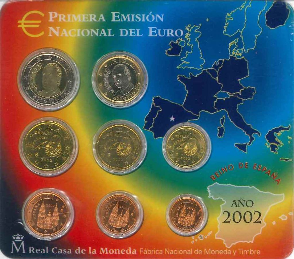 moneda1.jpg