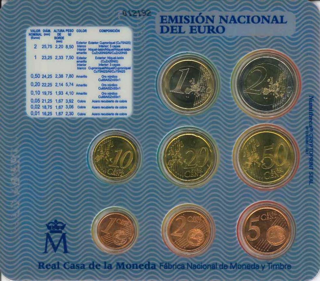moneda2.jpg